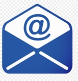 email-icons.png