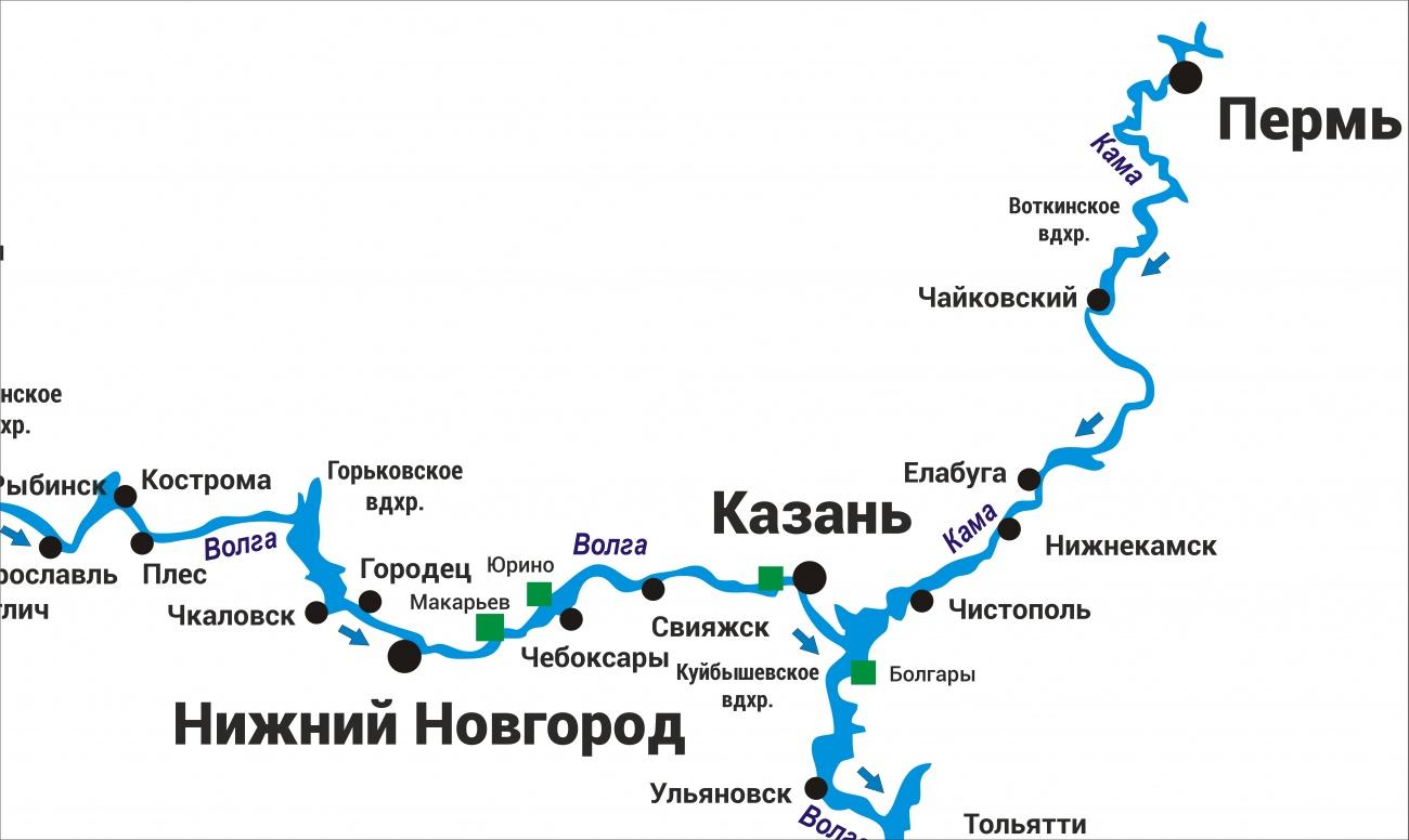 nnovgorod.jpg