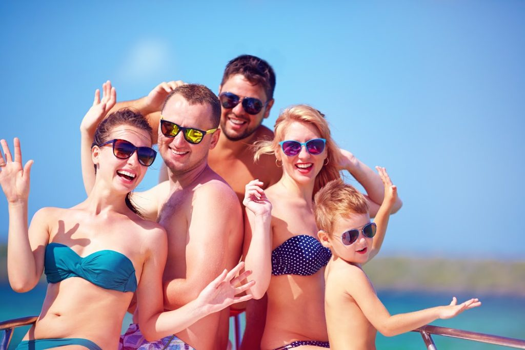 Bigstock-65814155-Group-Of-Happy-Friends-Family-Having-Fun-On-Yacht-During-Summer-Vacation-1024x683.jpg