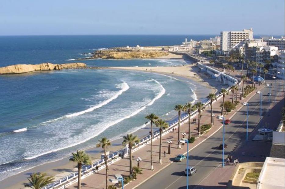 Тунис3.jpg