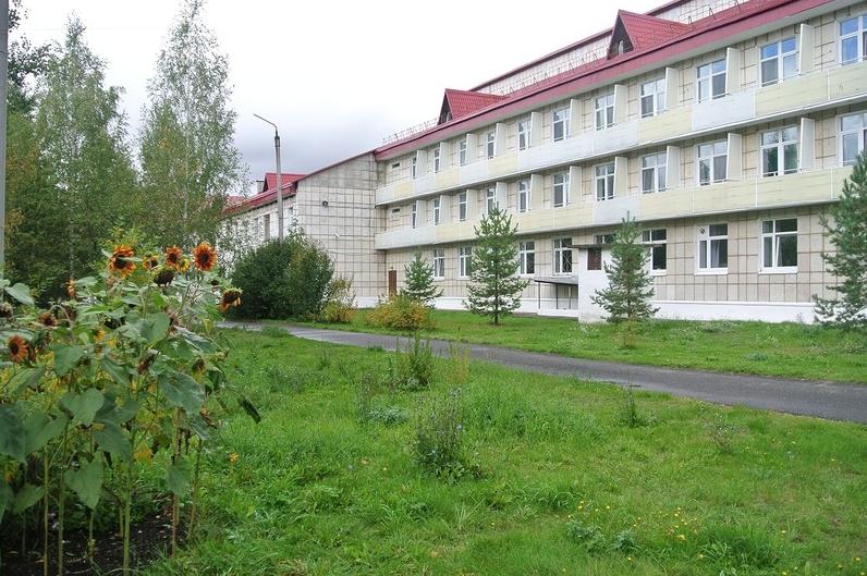Санаторий Вита, Краснокамск15.jpg
